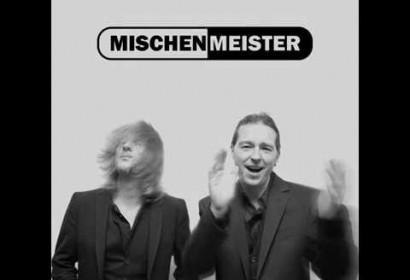 Beatles unplugged von Mischenmeister
