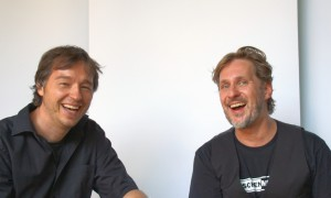 Liveband Bremen unplugged 32