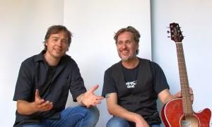 Mischenmeister Galerie liveband unplugged 35