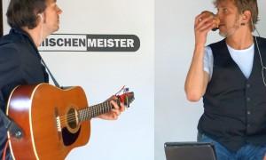 Mischenmeister Galerie liveband unplugged 9