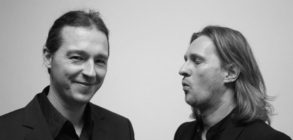 live - unplugged - einzigartig - das Liveduo aus Bremen für Ihre Veranstaltung