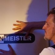 Mischenmeister spielen akustische Musik in Bremen