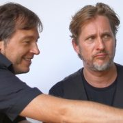 Live Duo Unplugged Bremen 16