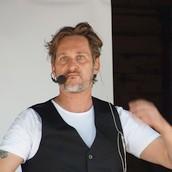 Mischenmeister unplugged live Frank Dziemba 11