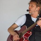 Mischenmeister unplugged live Frank Dziemba 12