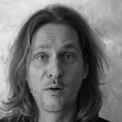 Mischenmeister unplugged live Frank Dziemba 13