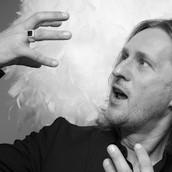 Mischenmeister unplugged live Frank Dziemba 14