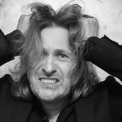 Mischenmeister unplugged live Frank Dziemba 15