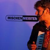 Mischenmeister unplugged live Frank Dziemba 1