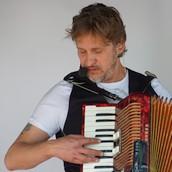 Mischenmeister unplugged live Frank Dziemba 9