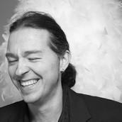 Mischenmeister unplugged live Matthias Zalepa 12