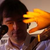 Mischenmeister unplugged live Matthias Zalepa 1