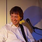 Mischenmeister unplugged live Matthias Zalepa 2