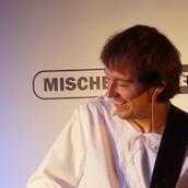 Mischenmeister unplugged live Matthias Zalepa 3