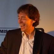 Mischenmeister unplugged live Matthias Zalepa 6